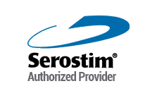 Eddies Pharmacy is an Authorized Serostim Provider