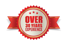 Over 30 Years of Experience in the Specialty Pharmaceutical and Customer Care Fields