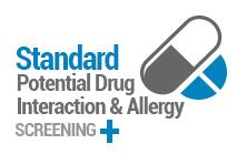 Eddie S Pharmacy In Los Angeles Always Screens For