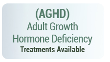 Adult Growth  Hormone Deficiency Treatments Available at Eddie's Pharmacy Los Angeles