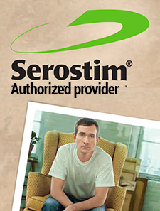Authorized Serostim Providers