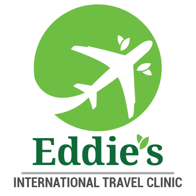 Eddie's Pharmacy Travel Clinic