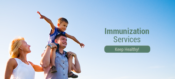 West Hollywood Immunization Services at Eddie's Pharmacy Hepatitis A and B, Rabies, HPV, Typhoid, Yellow Fever and Japanese Encephalitis